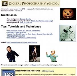 Screen shot 2009-10-29 at 1.59.45 PM.png
