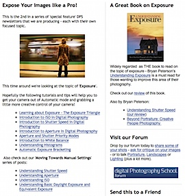 Screen shot 2009-10-29 at 2.16.00 PM.png