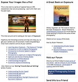Screen shot 2009-10-29 at 2.16.00 PM.png