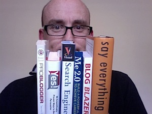 win one of these books