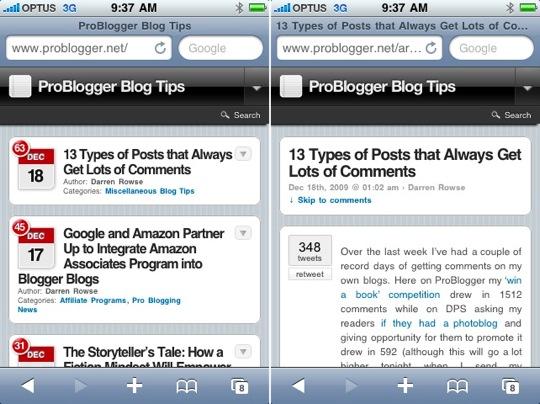 problogger-mobile.jpg