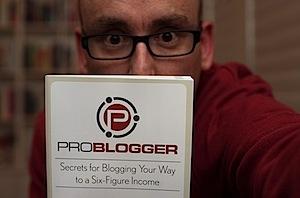 Darren-Problogger.jpg