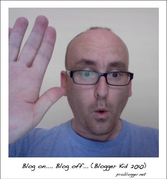 blog-on-blog-off.jpg