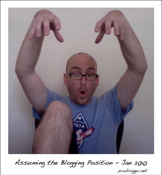 blogging-position.jpg