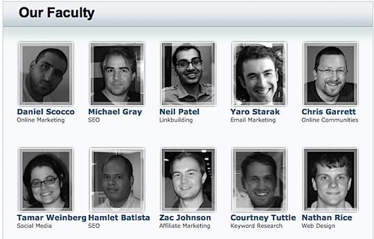 online-profits-faculty