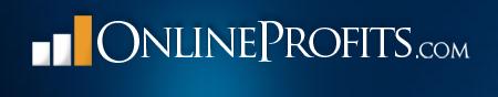 online-profits.png