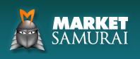 market-samurai-SEO.png