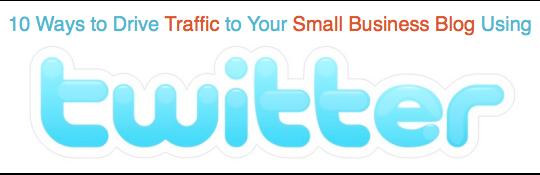 traffic-blog-twitter.png