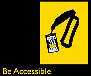 be-accessible.png