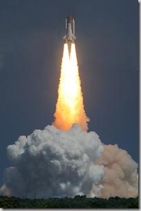 launch-thumb.jpg