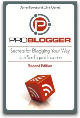 problogger-book-2nd-edition.jpg