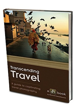 Travel book book graphic1-1.jpg