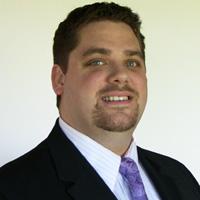 Jeremy Vohwinkle - Gen X Finance