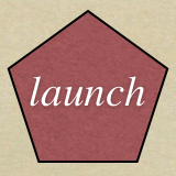 launch.png