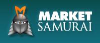 market samurai.png