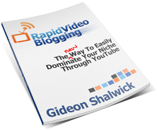 rapid-video-blogging.png