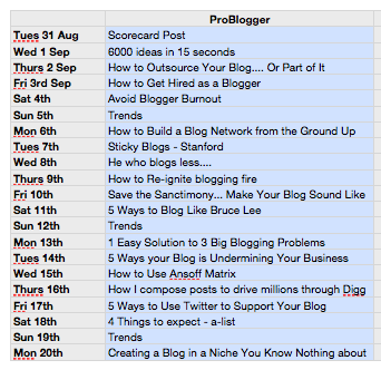 post schedule.png