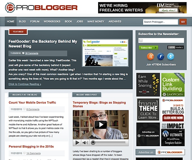 problogger-new-theme.png