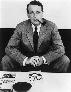 David Ogilvy Quotes Adorable 10 David Ogilvy Quotes That Could Revolutionize Your Blogging