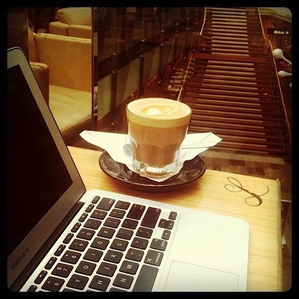 cafes.jpeg