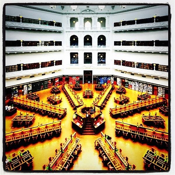 library.jpeg