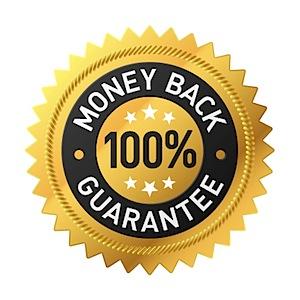 A Question of Money-back Guarantees and Marketing Your Online Products