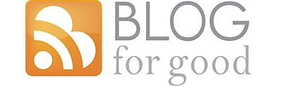 Blog-for-good-logo-blog-header1.jpeg