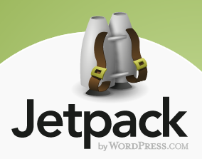 jet-pack.png
