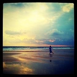 beach8.jpeg