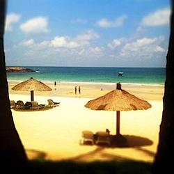 beach9.jpeg