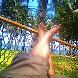 hammock.jpeg