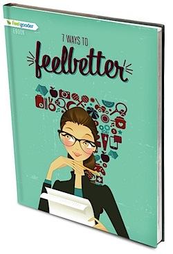 7 ways feelbetter.jpg