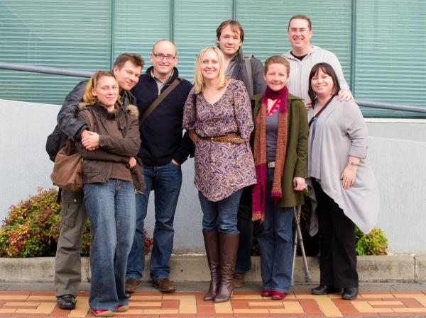 dps problogger team.jpg