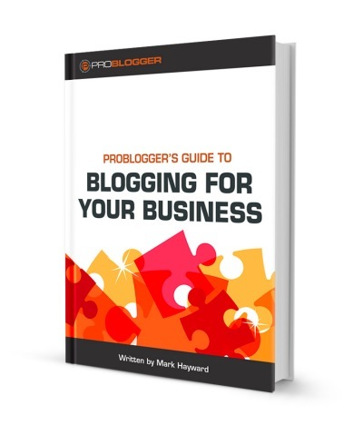 Blog4Biz_3d book-400.jpg