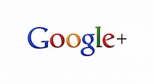 Google-Plus-+.png