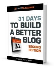 31dbbb_2nd_3d_book.jpg