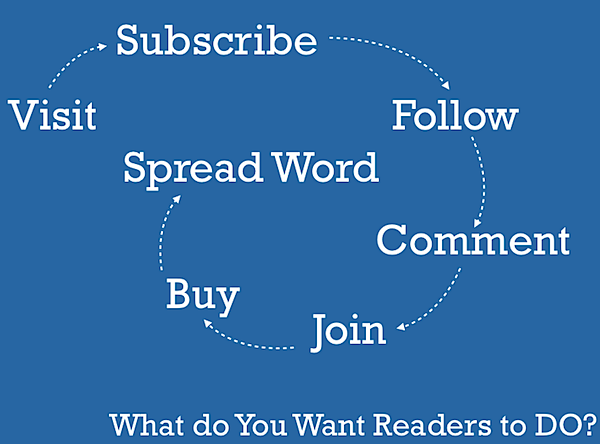 reader-relationship.png