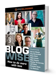 blogwise_3d_cover181.jpg