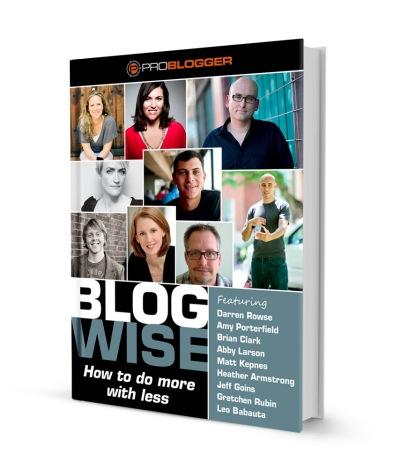 Blog-Wise-400.jpg