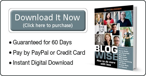 download_it_now_blogwise.jpeg