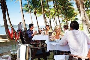 Palm_Cove,_Tropical_North_Queensland-638.jpg