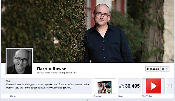 facebook-timeline-brands-page.png