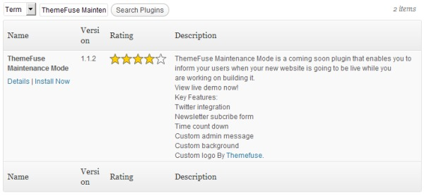 how to create your first plugin wordpress