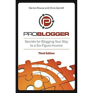 problogger-book-3rd-edition.jpeg