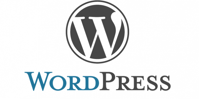 start a blog wordpress
