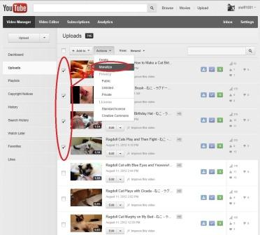 Mass Monetize