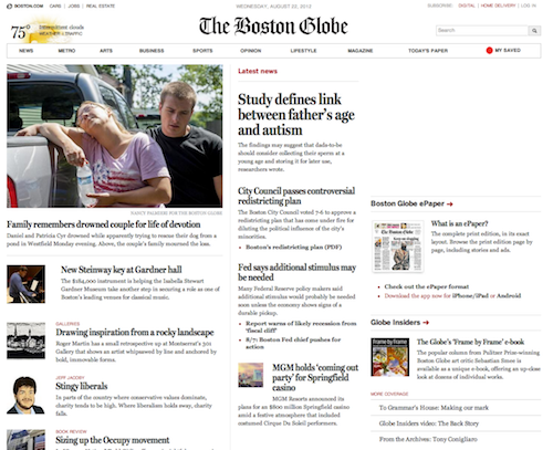 boston_globe_site