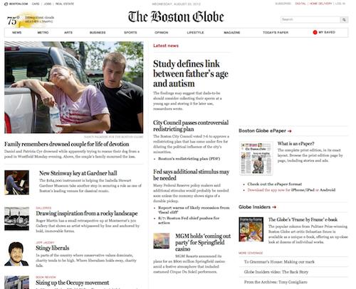boston_globe_site
