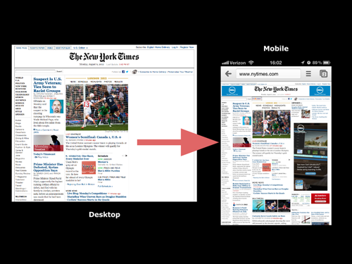 NYtimes_desktop_mobile