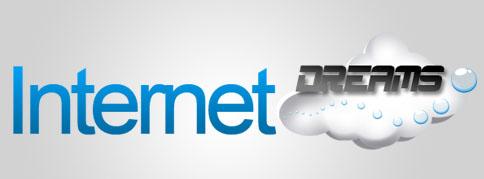 The final logo